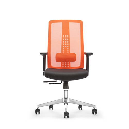 Office office chair Feng Shui taboo