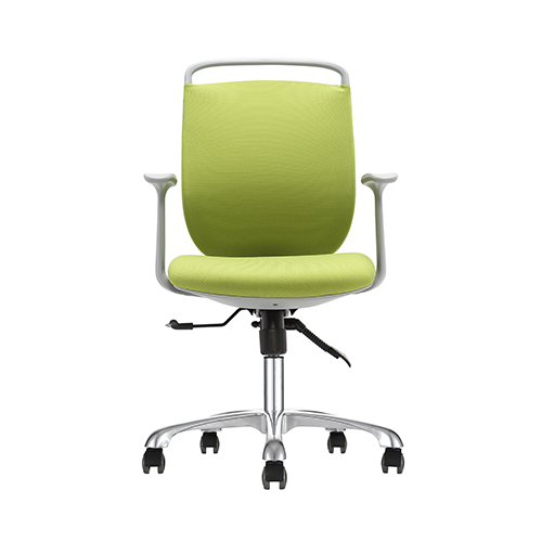 MS7001GATL-WH Classic staff chair