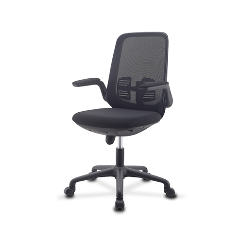 MS7006GATL-B-BK(BLACK) EASY