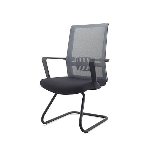 MS8006-VT-C