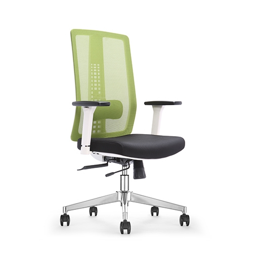 MS8007GATL-C-WH 办公椅