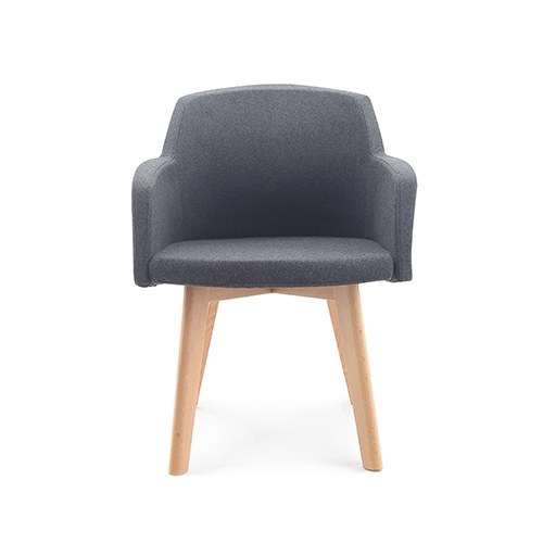 RL6003-W chair