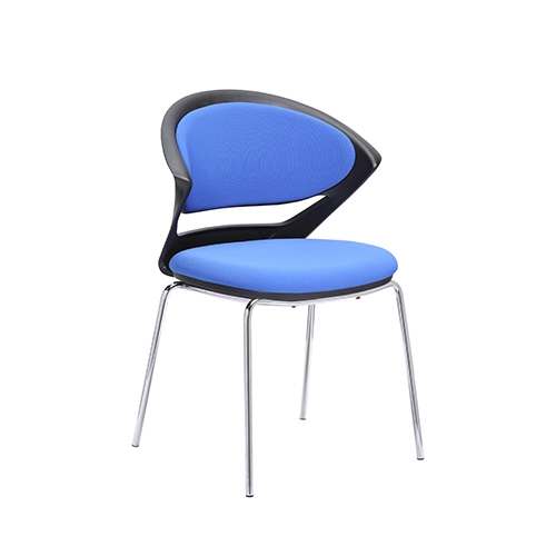 CK501-C-BK simple chair