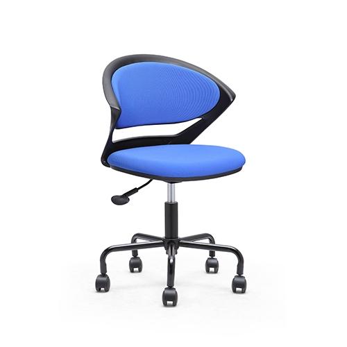 CK501G-A-BK simple chair