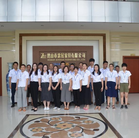 ·Technical team